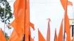 சட்டவிரோதமாக குடியேறிய பாக்., வங்கதேச முஸ்லிம்களை வெளியேற்ற வேண்டும்..... சிவசேனா திட்டவட்டம்