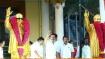 விக்ரவாண்டியில் விட்டதை பிடித்து காட்டுவோம்... மு.க.ஸ்டாலின் ஆவேசப் பேச்சு