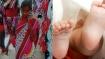 25 சிசிடிவி கேமரா காட்சிகள்.. சென்னையில் குழந்தையை கடத்திய பெண்ணை பொறி வைத்து பிடித்த தனிப்படை