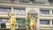 அதிமுக ஆட்சியில் நிகழ்ந்த பணி நியமனங்கள்... சிபிஐ விசாரணை கோரும் திமுக