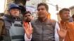 டெல்லியில் 5 பேரை பலி கொண்ட பயங்கர வன்முறைக்கு காரணம் பாஜகவின் கபில் மிஸ்ரா!
