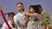 பாகிஸ்தான் ஜிந்தாபாத்- முழக்கம் எழுப்பிய அமுல்யாவை படுகொலை செய்தால் ரூ10 லட்சம் பரிசு- ஶ்ரீராம் சேனா