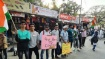 சி.ஏ.ஏ.வுக்கு எதிராக சென்னை சாலிகிராமத்தில் தொடர் போராட்டம் - 500க்கும் அதிகமானோர் பங்கேற்பு