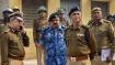 டெல்லி கலவரத்தில் 38 பேர் பலி..இரண்டு சிறப்பு விசாரணை குழு அமைப்பு