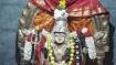 சார்வரி தமிழ் புத்தாண்டு 2020: மேஷம் ராசிக்காரர்கள் அதிர்ஷ்டமும் ஆசிர்வாதமும் கிடைக்கும்