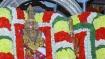 மகா சிவராத்திரி 2020: காசி முதல் ராமேஸ்வரம் வரை சிவ ஆலயங்களில்  கோலாகல தரிசனம்