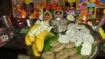 மாசி மகம், காரடையான் நோன்பு மார்ச் மாதத்தில் என்னென்ன விஷேசம் இருக்கு தெரியுமா