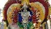 மாசி அமாவாசையில் களை கட்டிய மயான கொள்ளை ஆடு கோழி ரத்தம் குடித்த பக்தர்கள்