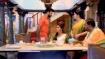 Pandian Stores Serial: இந்தா ஆரம்பிச்சுட்டாங்கல்ல... ஜீவாவை வீட்டோடு மாப்பிள்ளையாக்க...!