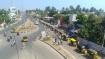 சிஏஏவுக்கு எதிராக ஒன்று திரண்ட ஆட்டோ ஓட்டுநர்கள்.. ஸ்தம்பித்த கிழக்கு கடற்கரை சாலை!