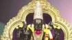 March matha rasi palan 2020 மார்ச் மாதம் இந்த 2 ராசிக்காரங்களும் எச்சரிக்கையாக இருங்க