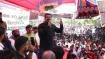 மத்திய அரசின் குடியுரிமை சட்டம் திருத்தம் மனித குலத்திற்கு எதிரானது: சீமான்  சீற்றம்