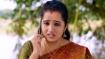 Kalyana Veedu Serial: என்னங்கடா இது..  கல்யாண வீடுக்குமா சன்டே ஒன் அவர்!?
