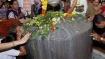 மகாசிவராத்திரி நாளில் நான்கு கால பூஜைகளை கண்விழித்து தரிசித்தால் என்ன கிடைக்கும் தெரியுமா