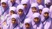 மகாராஷ்டிராவில் பள்ளிகள், கல்லூரிகளில் முஸ்லிம்களுக்கு 5% இடஒதுக்கீடு