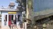 விரிவடைகிறது ஈசிஆர் சாலை.. 1000 ஜாக்கி வைத்து நகர்த்தப்படும் சிவன் கோவில்!