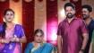 Thenmozhi BA Serial,: தேன்மொழி பிஏ விலும் வடிவேலு.. வந்துட்டாருய்யா வந்துட்டாரு!