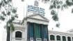 தமிழக சட்டமன்றம் மார்ச் 9-ல் கூடுகிறது... பேரவைச் செயலாளர் அறிவிப்பு