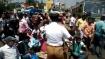 டிஜிபி தலைமை.. 6 சிறப்பு அதிகாரிகள் கொண்ட குழு.. தமிழகத்தில் சிஏஏ போராட்டங்களை தடுக்க நடவடிக்கை!