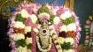 சார்வரி தமிழ் புத்தாண்டு பலன்கள் 2020-21 - ரிஷபம் ராசிக்கு சகல செல்வமும் கிடைக்கும்