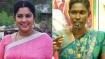 நீயெல்லாம் ஒரு பொண்ணா.. வெளில சொல்லிராதே.. என்னா பேச்சு இது.. நடக்கிறதே வேற... வெளுத்த காளியம்மாள்!