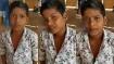 யாரு ராசா நீ.. இந்த போடு போடுறானே.. என்னா ஒரு அடி.. நல்லா படிடா தம்பி.. நாட்டுக்கே தலைவனாகலாம்!