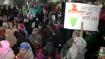 டெல்லியில் ஷாகீன்பாக் 2.0 ஆரம்பம்.. ஜாப்ராபாத் பகுதியில் சிஏஏவுக்கு எதிராக மாஸாக குவிந்த பெண்கள்!