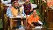 வரலாற்றில் இல்லாத அளவு.. பணத்தை வாரி இறைத்த யோகி அரசு! உ.பி. பட்ஜெட்டில் மாஸ் திட்டங்கள்