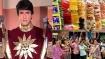 டைம் மிஷின் உண்மைதானா.. 90ஸ் நாட்களுக்கு திரும்பிய இந்தியா.. என்ஜாய் மக்களே #90skids