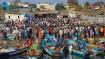 கொரோனா பாதிப்பு: அதீத ஆபத்துடைய நகரங்களுள் சென்னை- இலங்கை அரசு