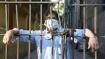 இந்தியாவில் கொரோனா தாக்கம் என்பது சமூகப் பரவல் நிலையை எட்டவில்லை- மத்திய அரசு மீண்டும் விளக்கம்