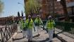 ஸ்பெயினில் செத்து மடியும் மக்கள்.. ஒரே நாளில் கொரோனா வைரஸ் தாக்கி 913 பேர் உயிரிழப்பு
