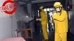 கொரோனா பாதிப்பு: இந்தியா 3-வது ஸ்டேஜில் இருக்கிறது என்பது தவறான செய்தி