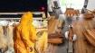 கொரோனா வைரஸ்: இத்தாலியில் ஒரே நாளில் 969 பேர் பலி.. சீனாவைவிட வேகமாக பரவும் சோகம்