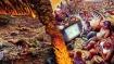 இதுதான் கலியுகமா? இப்படித்தான் இருக்குமா - வேத வியாசரின் பாகவத புராணம் சொல்லும் சேதி