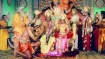 Ramayanam:லாக்டவுன்... மக்களின் கோரிக்கைக்கு இணங்க மீண்டும் ராமாயணம்!