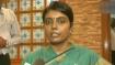 டெல்லி மாநாடு சென்ற 1103 பேர்.. தாமாக முன் வந்து தகவல் கொடுத்தனர்.. ரொம்ப நன்றி.. பீலா ராஜேஷ் பேட்டி
