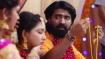 Chinna Thambi Serial: சின்னதம்பி பிரஜன்... தங்கம் சான்ட்ரா... மறுபடியும் வந்த ஓல்டுகள்!