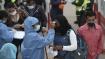 ஈரானில் கொரோனாவுக்கு பலியானோர் எண்ணிக்கை 3,036- மலேசியாவில் 46 பேர் பலி!