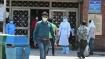 தமிழகத்தில் மாவட்ட வாரியாக கொரோனா வைரஸ் பாதிப்பு..  அதிர்ச்சி அளித்த கோவை
