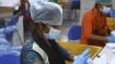 குணம் அடைந்தவர்களுக்கு மீண்டும் கொரோனா.. 51 பேர் பாதிப்பு.. தென்கொரியாவில் அதிர்ச்சி