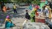 மும்பையின் தாராவி ஏரியாவில் கால் வைத்த கொரோனா.. ஒருவர் பலி.. மிகவும் அதிர்ச்சி இது.. ஏன் தெரியுமா?