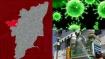 கொரோனா பாசிட்டிவ்.. டெல்லி போய் வந்த 4 பேருக்கும் தொற்று உறுதி.. நடுங்கும் நீலகிரி.. கிலியில் மக்கள்