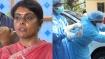 தமிழகத்தில் கொரோனா விஸ்வரூபம்: இன்று 74 பேருக்கு பாதிப்பு, மொத்த எண்ணிக்கை 485ஆக உயர்வு.. 3 பேர் பலி