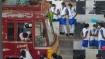 தமிழகத்தில் 24 மணி நேரத்தில் இரு மடங்கு கொரோனா நோயாளிகள் அதிகரிப்பு.. ஆனாலும், ஒரு ஹேப்பி நியூஸ்