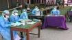 இந்தியாவில் கொரோனாவுக்கு 109 பேர் உயிரிழப்பு; பாதிக்கப்பட்டோர் எண்ணிக்கை 4,067
