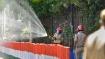 5 நாட்களில் இந்தியாவில் 102% ஆக அதிகரித்த கொரோனா  பாதிப்பு