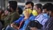 எப்படி ஏற்பட்டது? சென்னை தனியார் மால் ஊழியருக்கு கொரோனா.. தீவிரமாக நடந்த விசாரணை.. துப்பு துலங்கியது