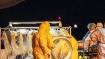 மனித குலத்திற்கு பேரிழப்பு... உலகளவில் கொரோனாவால் ஒரு லட்சத்தை கடந்த உயிரிழப்புகள்