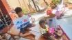 #KidsAreCool.. குவிந்து கொண்டிருக்கும்.. அழகோவியங்கள்.. குட்டீஸ்கள் உலகமே தனிங்க!